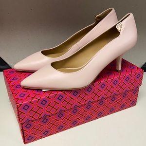 🔥🔥🔥 NEW Tory Burch Elizabeth Pump / Heels